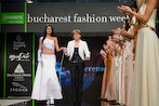 Scheremet - Bucharest Fashion Week 2009