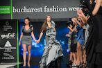 Lany`s - Bucharest Fashion Week 2009