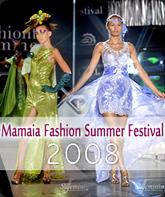 Summer Festival Mamaia 2008