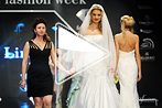Bucharest Fashion Week - toamna - End Limits