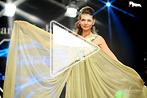 Bucharest Fashion Week - toamna - Cristina Purdescu