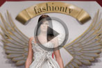 Video: Ersa - Bucharest Fashion Week - 5.5.2011