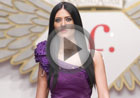 Video: Karen Millen - Bucharest Fashion Week - 5.5.2011